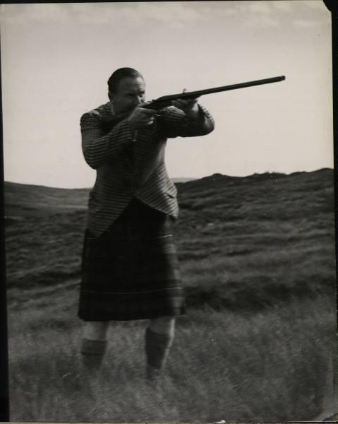 scotland_hunting_04