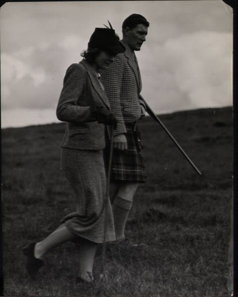 scotland_hunting_05
