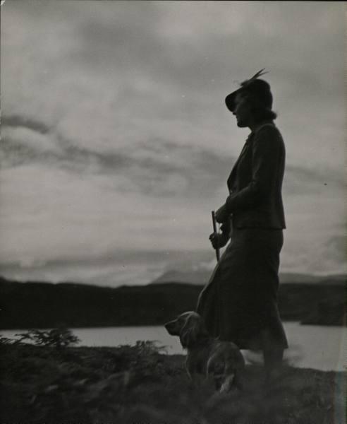 scotland_hunting_06