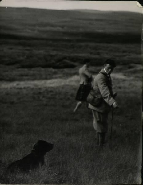 scotland_hunting_09