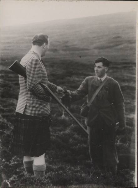 scotland_hunting_10