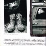 victim_fw2009_ad_6