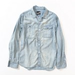 victim_fw2009_vintage_chambray