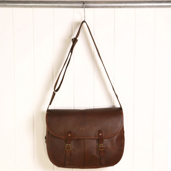 Barbour Tarras Bag - 1