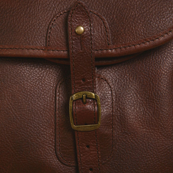 Barbour Tarras Bag - 2