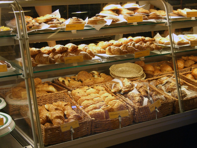 french_bakery_07