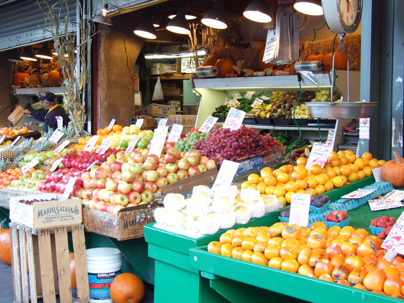 fruit_stands_05