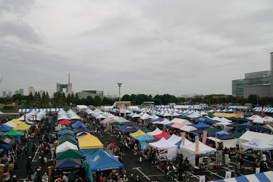 inazuma_festival