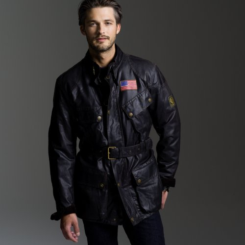jcrew_belstaff_icon_racing_jacket