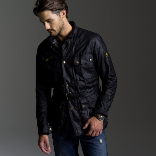 jcrew_belstaff_roadmaster_jacket