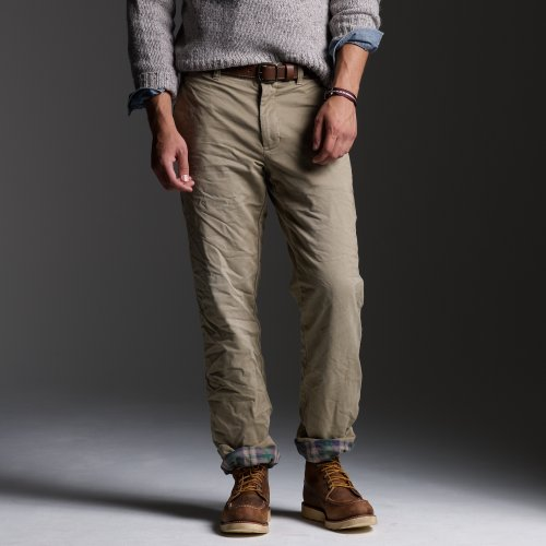 jcrew_flannel_lined_chinos