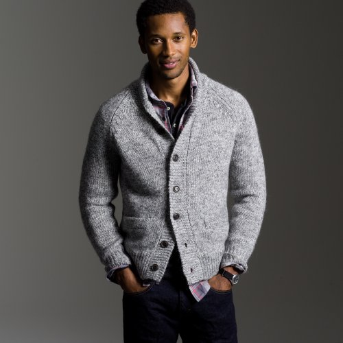 jcrew_shawl_collar_cardigan