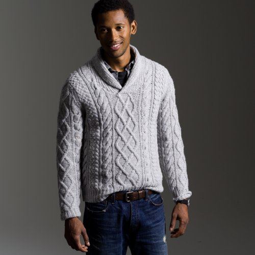 jcrew_shawl_collar_fishermans_sweater