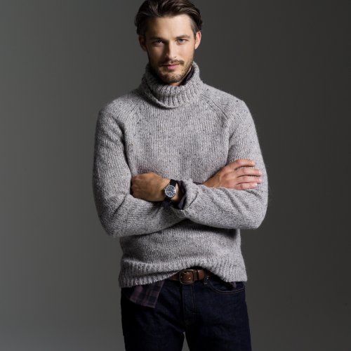 jcrew_turtleneck_sweater