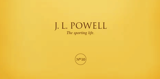 jl_powell_catalog_01