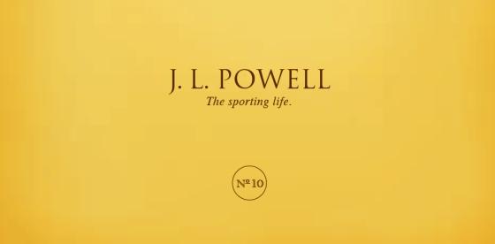 jl_powell_catalog_01