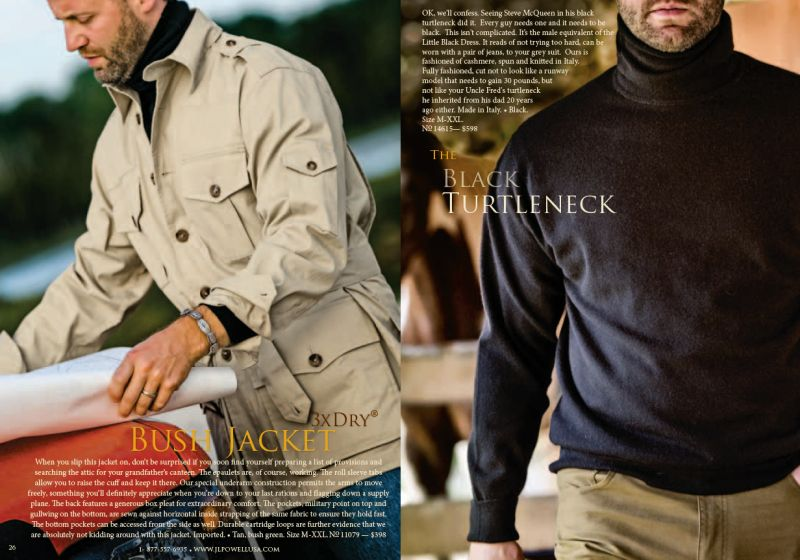 jl_powell_catalog_05