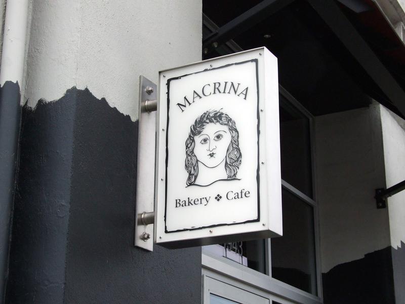 macrina_bakery_03