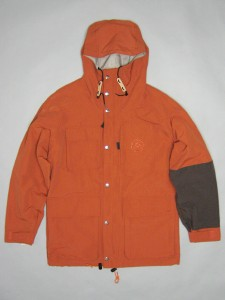 mountain_research_am_jacket_1