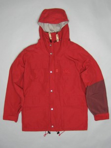 mountain_research_am_jacket_2