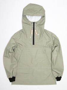 mountain_research_anorak_1