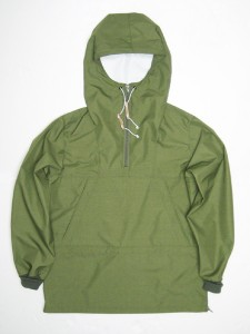 mountain_research_anorak_3