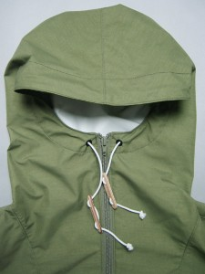 mountain_research_anorak_5