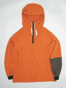 mountain_research_anorak_7