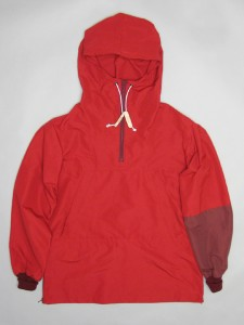 mountain_research_anorak_8