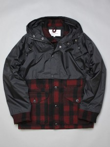 mountain_research_bean_jacket_1