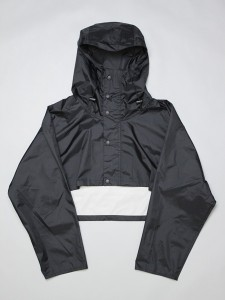 mountain_research_bean_jacket_12