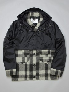 mountain_research_bean_jacket_4