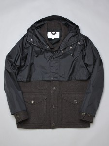 mountain_research_bean_jacket_7