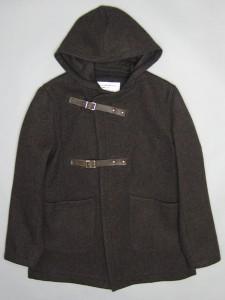 mountain_research_belted_coat_1