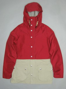 mountain_research_hooded_mackinaw_1
