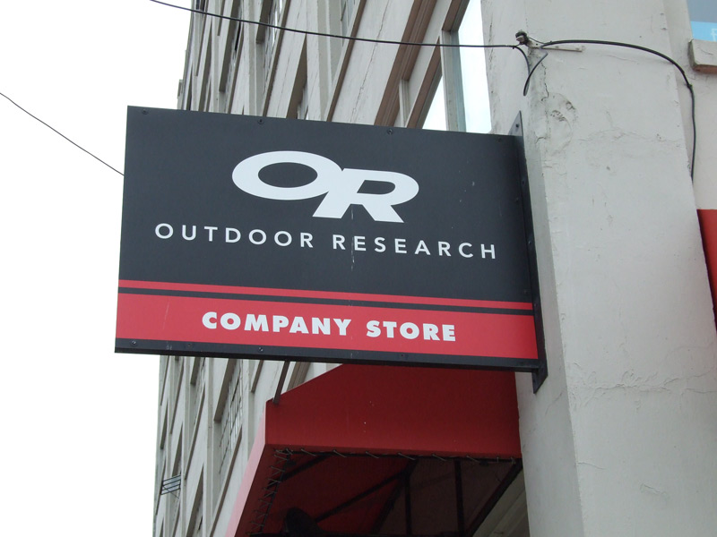 outdoor_research_01