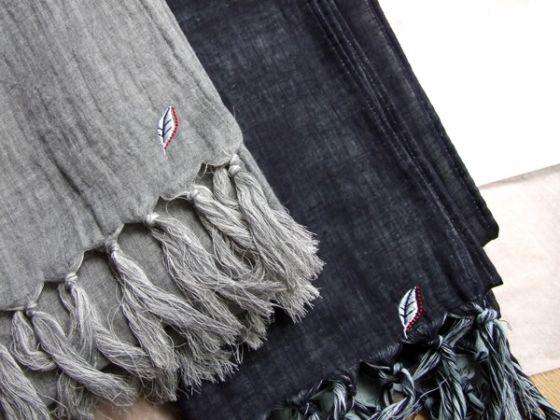 pbj_scarves
