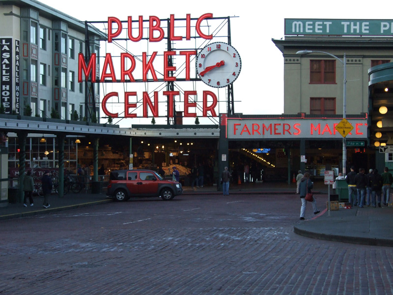 pike_place_market_01