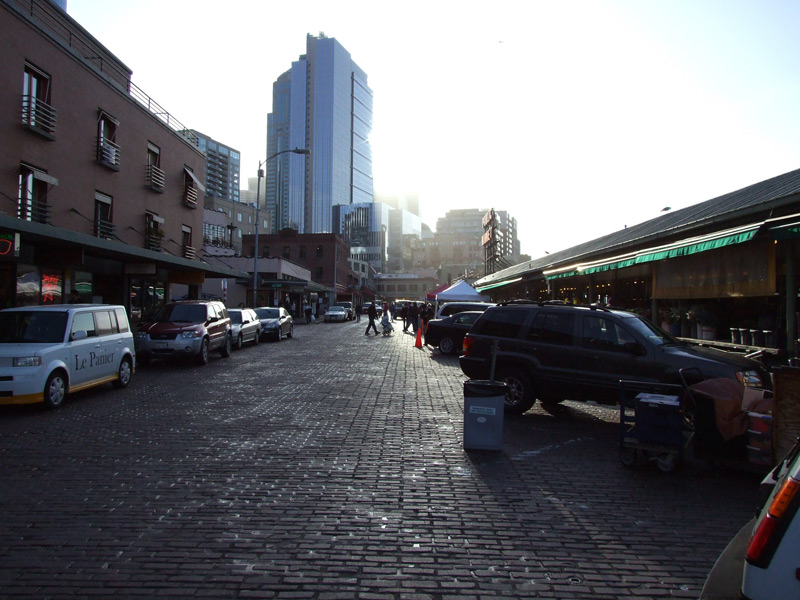 pike_place_market_10