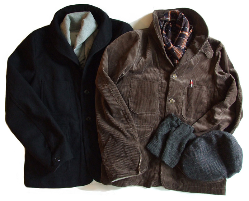 wwm_maine_guide_jackets