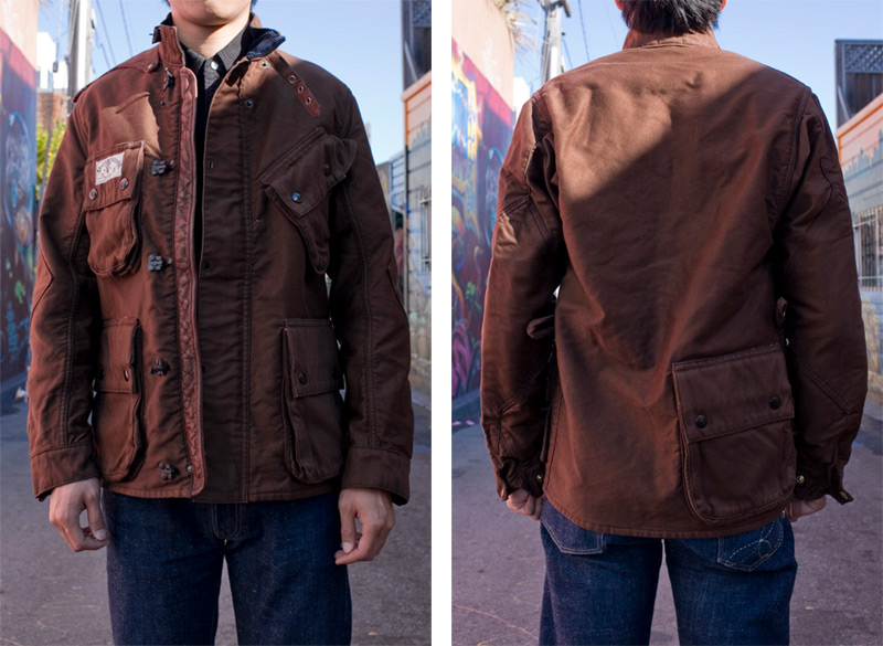 Mulholland_jacket_00