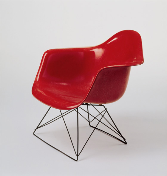 eames_shell_chairs_07