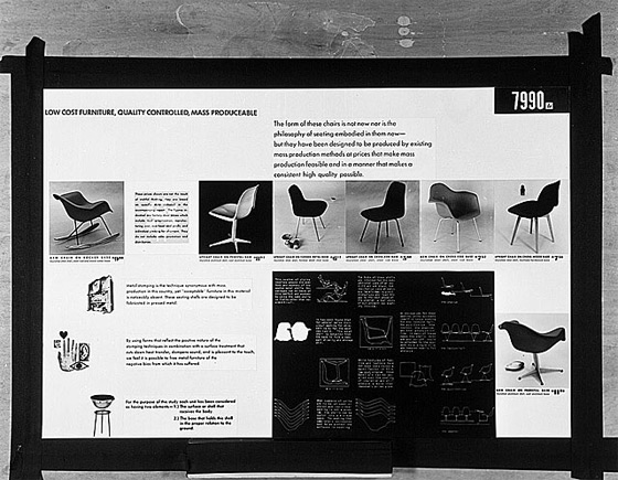 eames_shell_chairs_08