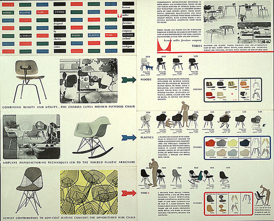 eames_shell_chairs_11