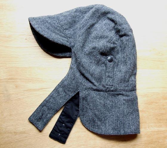 eg_fw09_helmet_hat_1