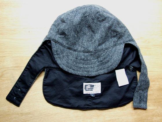 eg_fw09_helmet_hat_2