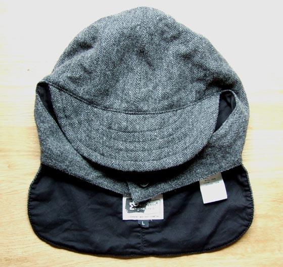 eg_fw09_helmet_hat_3