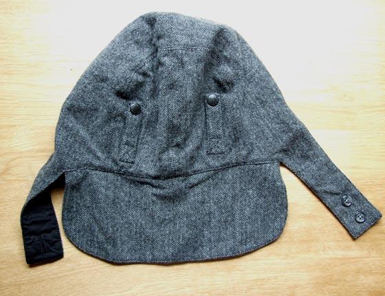 eg_fw09_helmet_hat_4