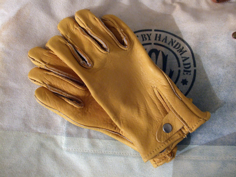 geier_work_gloves_01