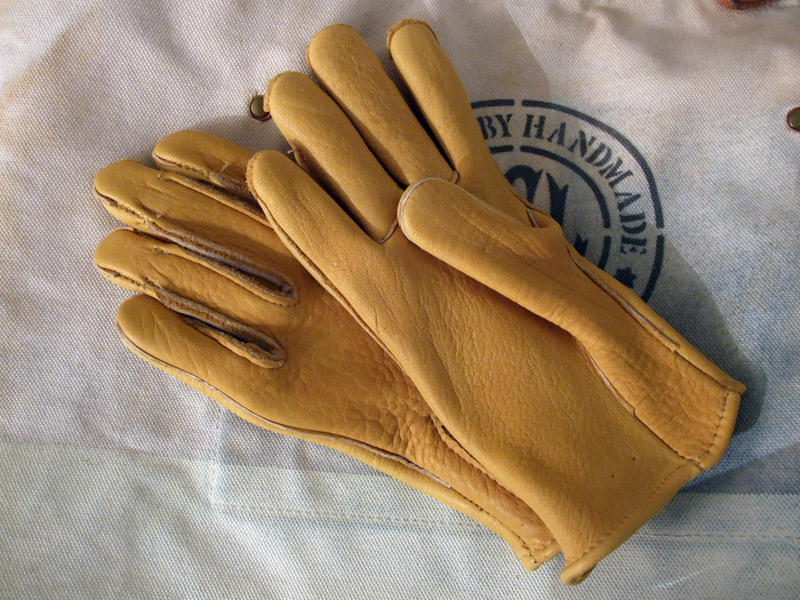geier_work_gloves_02